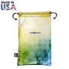Smart Pouch Thin (Extra Large) Premium Microfiber Storage & Cleaning Pouch