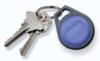 RFID Access Control Credentials - RFID Access Control Keyfobs