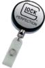 Premium Retractable Reels - Heavy Duty Reel