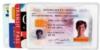 Plastic Badge and Card Holders -Semi-Rigid Multi Card Holder