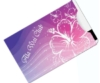 Gift Card Products - Tyvek™ Gift Card Holder