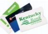 SkimSAFE RFID Card Holders - SkimSAFE RFID Payment Card and Passport Sleeves - (fits passports)