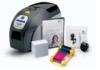 Plastic Card Stock - Printable PVC and Polyester Cards - DuraFLEX, Preprinted (Digital)