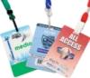 Special Event Credentials & Badges - Special Event
