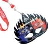 Special Event Credentials & Badges - Unique Custom Shaped Event Credential