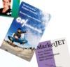 Plastic Business Card Products - Plastic Business Card