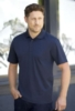 Men's New Club Active Dry® Sport Shirt
