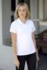 Ladies' New Club Active Dry® Sport Shirt