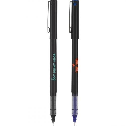 Precise V7® Roller Ball Pen (0.7 Mm)