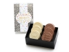New! 6-Pack Celebration Chocolate Dipped Oreos