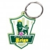 Custom PVC Key Chains (2