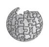 Power Stamped™ - Die Struck Iron Pin (7/8