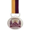 Custom Qualicast™ Medallions (1-1/4