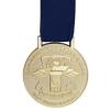 Custom Qualicast™ Medallions (2-1/2