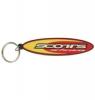 Custom Key Chains (2-1/2