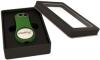 Pitchfix® Fusion 2.5 Pin Golf Divot Tool w/ Window Box