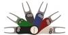 Pitchfix® Original Golf Divot Tool