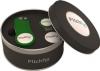 Pitchfix® Original Golf Divot Tool With Round Tin