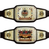 Poker Stock Insert labels For EXP-CAB1 or EXP-CAB2 Champion Belts