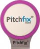 Pitchfix® Golf Ball Marker (25mm)
