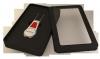 Express Pitchfix® Tour Edition Golf Divot Tool w/ Window Box