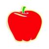 Apple Service Lapel Pin