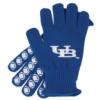 Stadium Gloves Knit Gloves, Print 2 Sides