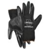 The Handler Gloves