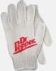 Universal Knit Gloves, Natural