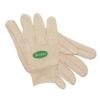 Roughneck Canvas Gardening/Oil Field Gloves