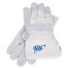 The Workhorse 20 Gloves