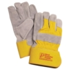 The Workhorse 40 Gloves