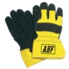 The Workhorse 60 Gloves