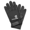 Mechanic's Choice Gloves