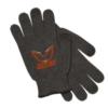 PioNIR™ Heat Gloves  Midweight, Print 1 Side