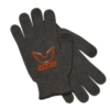 PioNIR™ Heat Gloves Midweight, Print 2 Sides