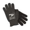 PioNIR™ Heat Gloves Midweight w. Grip Dots