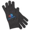 PioNIR™ Heat Gloves, Ultra Fine, Print 2 Sides