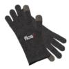 PioNIR™ Touch Screen Heat Gloves, Ultra Fine