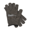 100% Conductive Touch Screen Gloves