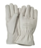 Premium Buffalo Leather Gloves