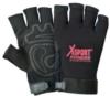 Fingerless Sports Gloves