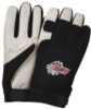 Buffalo Leather Mechanics Gloves