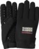 Super Grip Mechanics Gloves