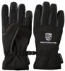 Winter Lined Touchscreen Hi-Tech Gloves