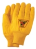 Yellow Chore Gloves