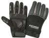 Heavy Duty Mechanics Gloves