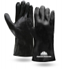 12 Inch PVC Coated Gloves