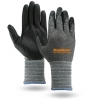 Touchscreen Palm Dipped Gloves