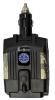 Realtree® Camo 12-Volt 100W Power Inverter w/Dual USB